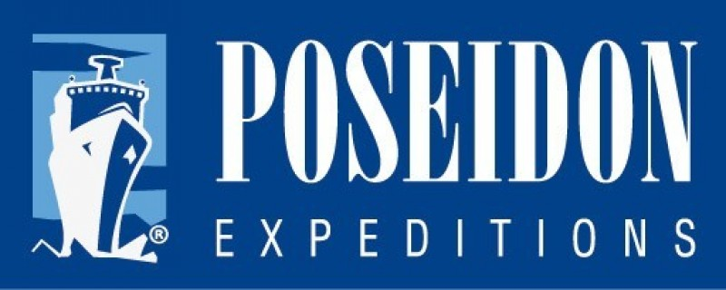 Компания «Poseidon Expeditions»