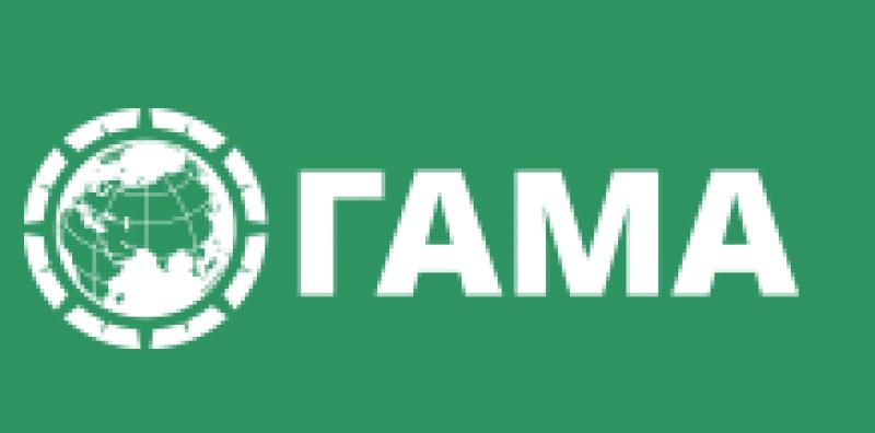 Круизная компания «ГАМА»