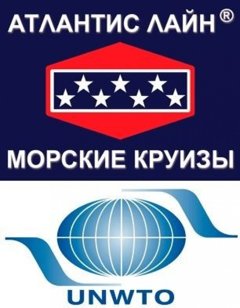 Компания Атлантис Лайн Морские Круизы