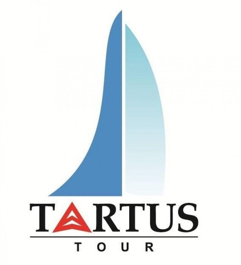 Тартус Тур