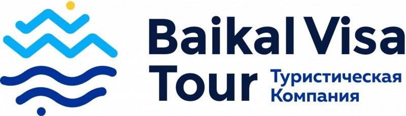 Байкальская Виза Тур